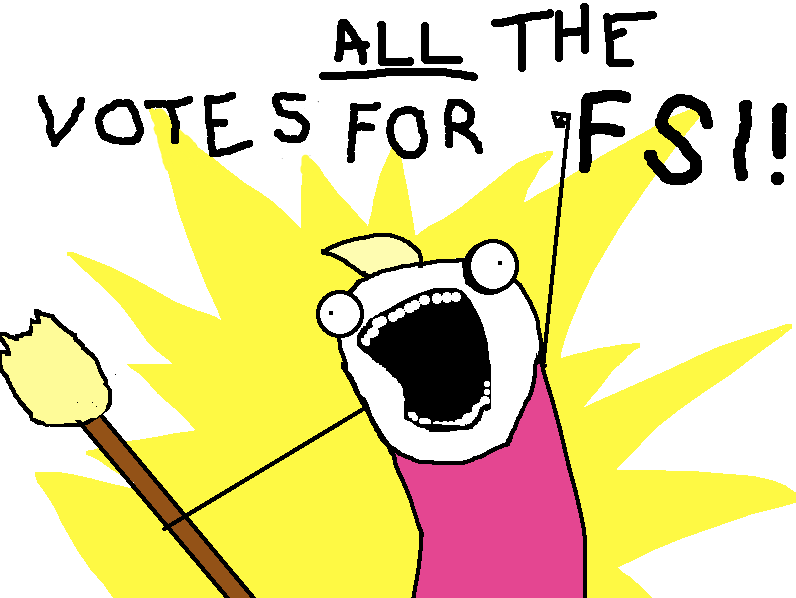 Allthevotes.png